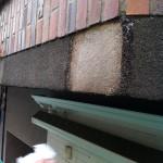 Ecolor Pintura, mantenimiento de fachada