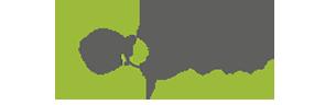 Ecolor logo